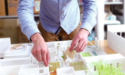 建築土木工学コース